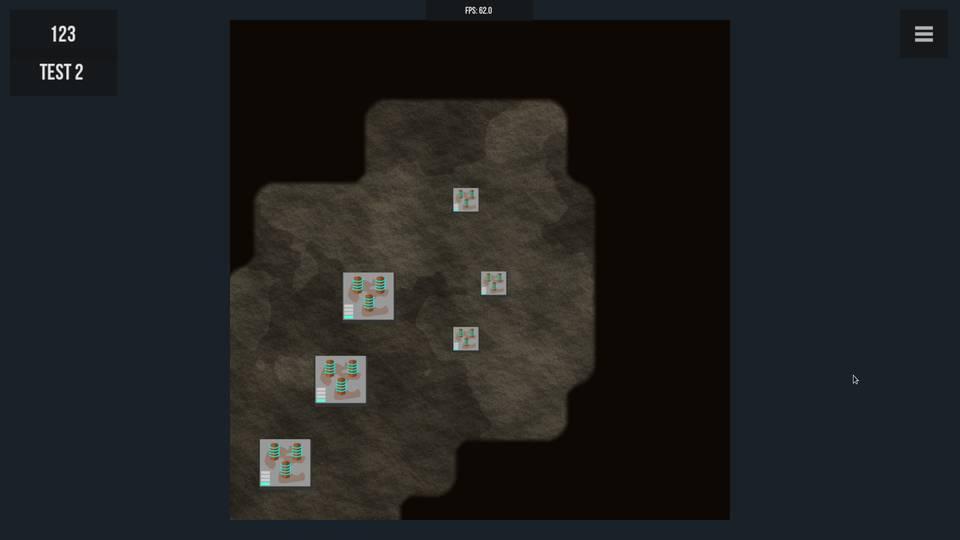 Forts - screenshot 01