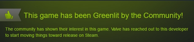 frontierpilot_greenlight | Frontier Pilot SImulator мы вышли в Steam Greenlight - нужны Ваши голоса