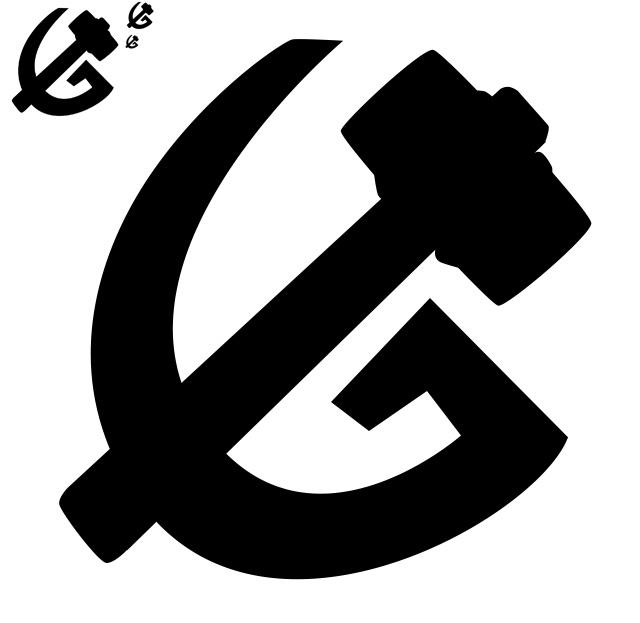 gamedevlogo_mono