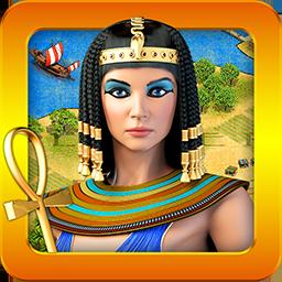 GameIcon256 | Defense of Egypt (Битва за Египет)