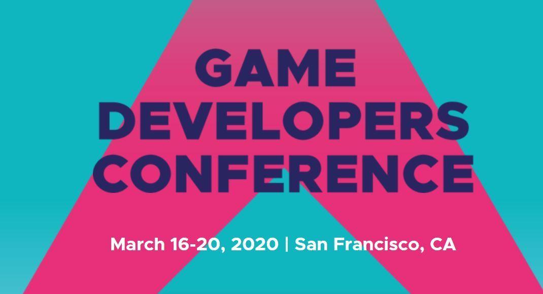 GDC-2020 | На GDC 2020 будет освещен аспект физики в Just Cause 4.