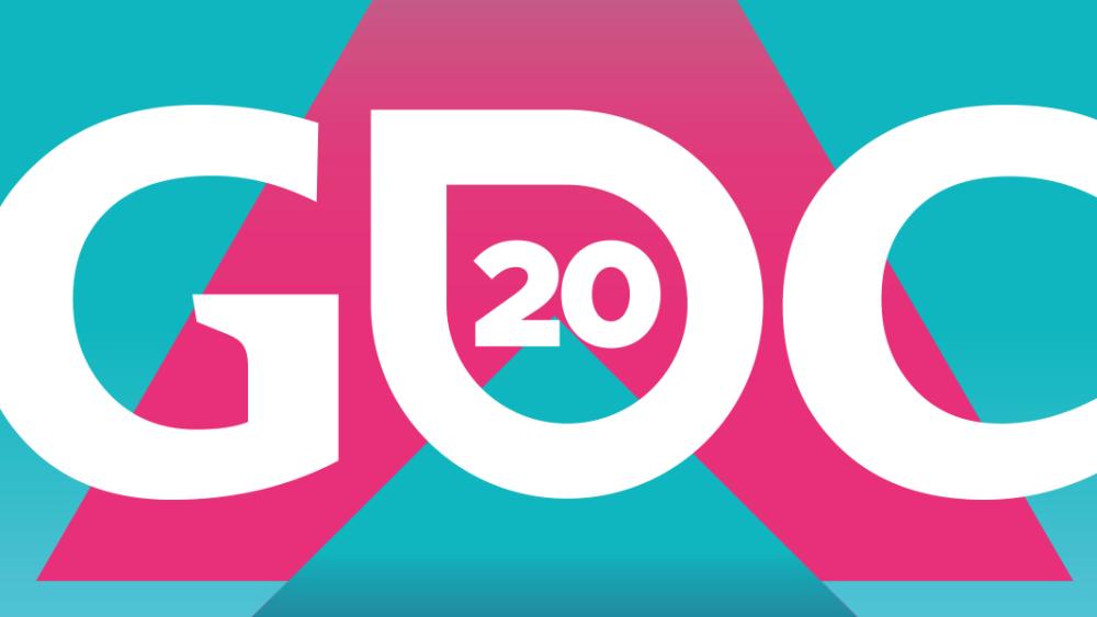 gdc-2020 | Доклады GDC 2020 доступны для бесплатного просмотра в архивах GDC