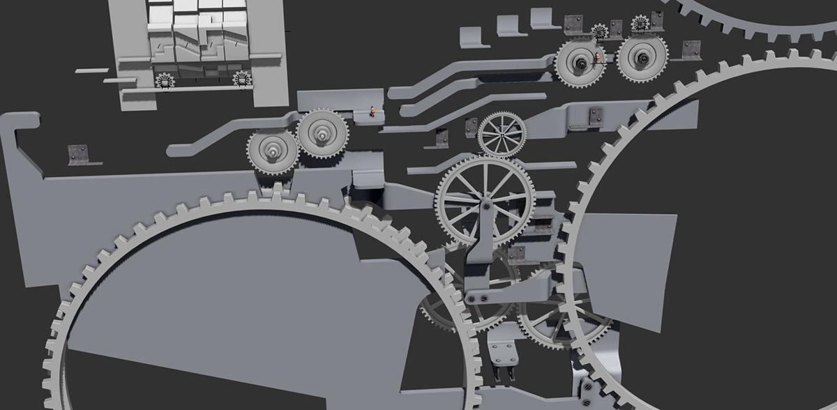 gears_mockup1 | Sumoman