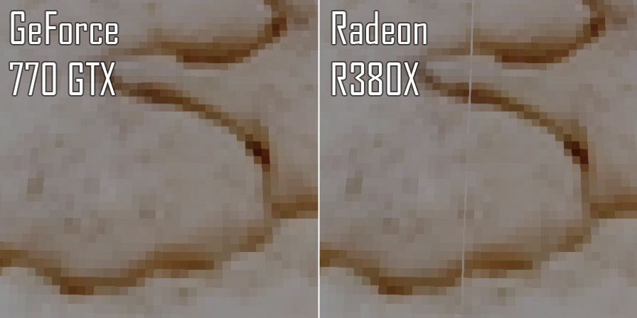gefroce_vs_radeon
