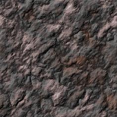 generaterock0001 | Практика процедурного текстурирования
