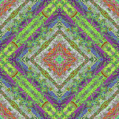 ggkgfjur4688 - копия