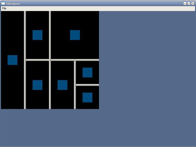 gl_render_context | wglShareList и миф рендера в несколько окон (комментарии)