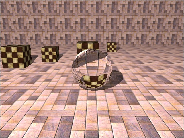 glass_rendering5 | Моделирование стеклянных поверхностей