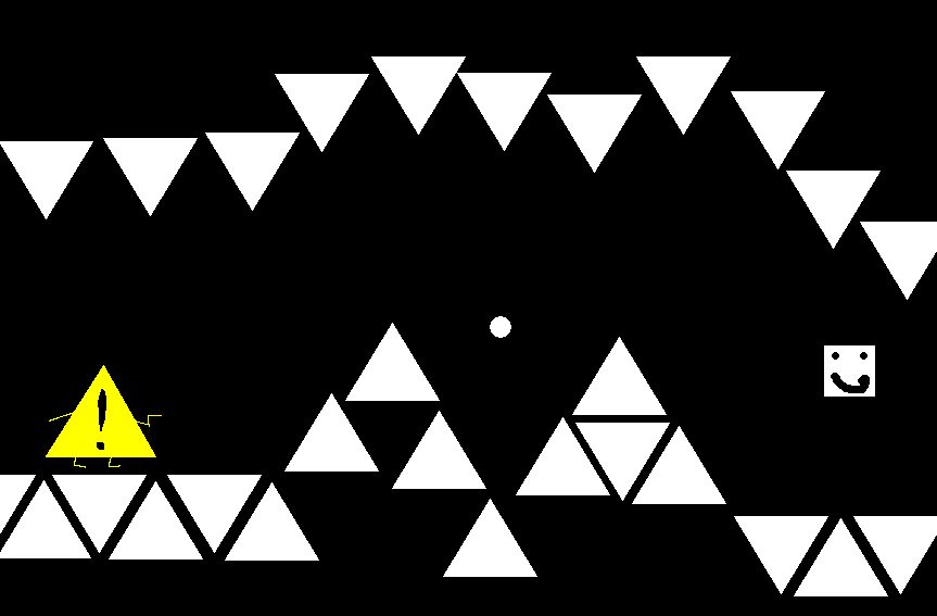 gld | Угадай игру по рисунку из Paint