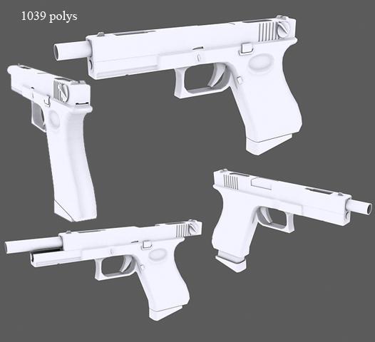 glock_1039