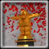Golden-gnome | Мини конкурс платформеров