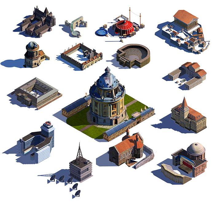 domiki | 2d художник (environment, props, illustration)