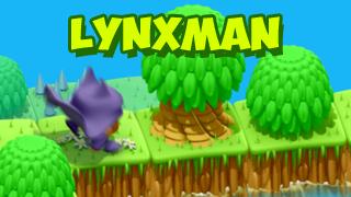 Lynxman-2 | Lynxman [Android]