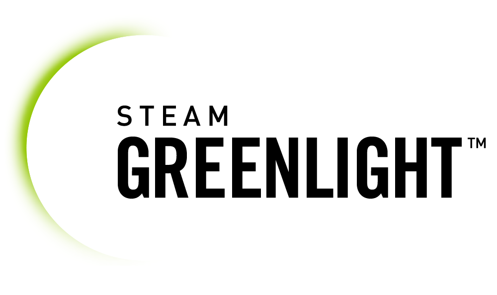 Greenlight | Village Without Sunshine