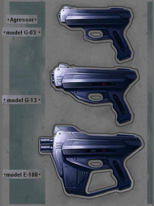 Guns5 | 2