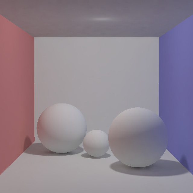photon | ::3D Software rendering contest [finished]::