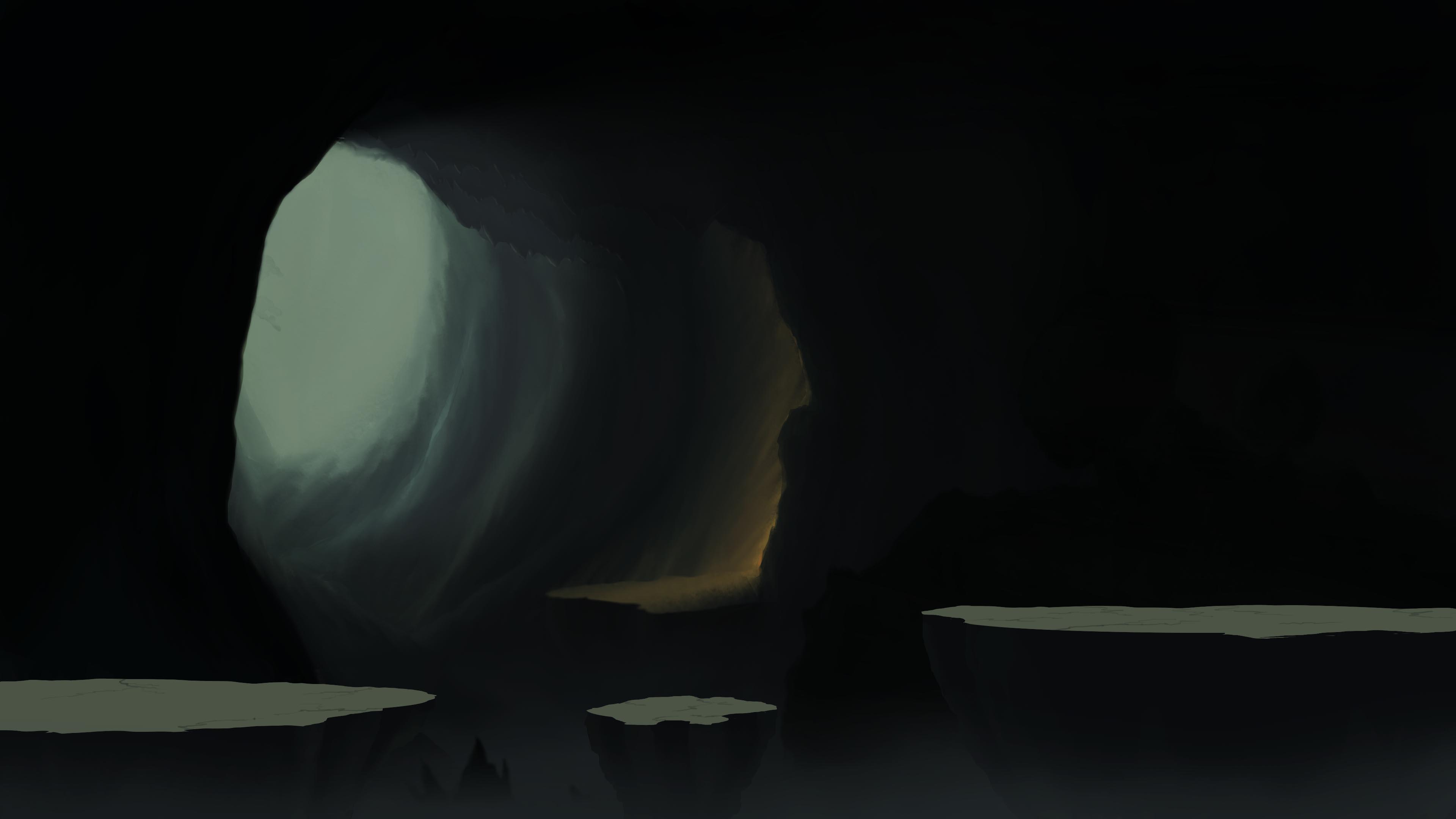 Art3 | Ищем того, кто разбирается в After Effects