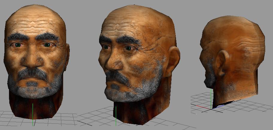 head3d2   3D модели  92+