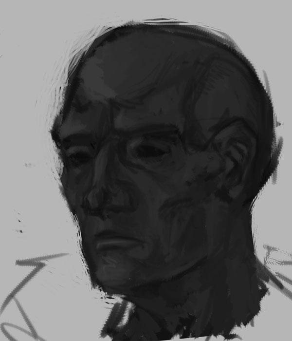 head | Бесконечное путешествие