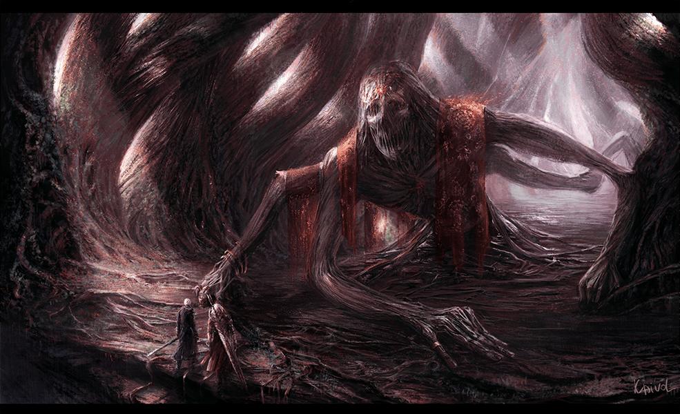 hell4_color-fin(s)   2D-Художник