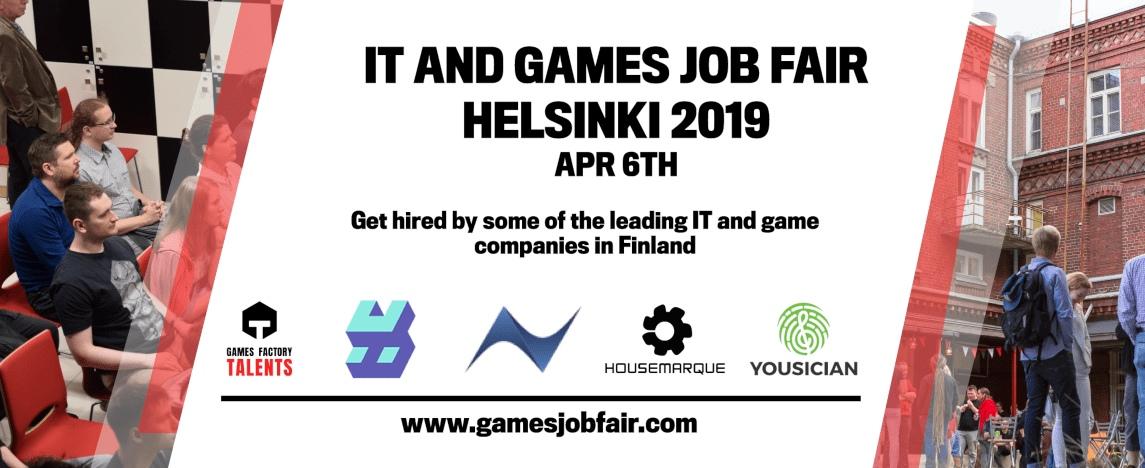 Helsinki_Fair