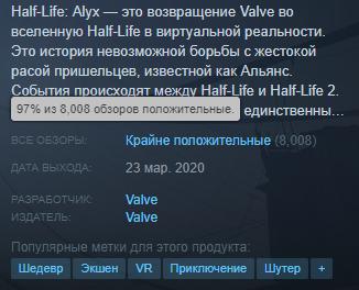hla_otzyvy
