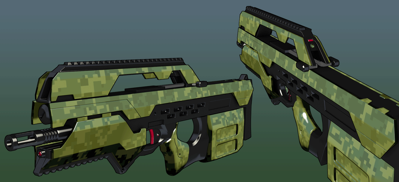 Hornet2 | Ducat и 3D - понятия несовместимые...