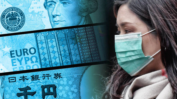 http___com.ft.imagepublish.upp-prod-us.s3.amazonaws | Из-за распространения коронавируса игровая индустрия сталкивается с серьезными проблемами.
