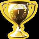 1_lev | Конкурс: «Храм Хаоса» Победители 1. 563, 2. Pathetic Mike, 3. CStalker. [Конкурс завершён.]