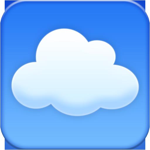 icon512 | Иконка, сколько такую делать?