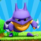 Lynxman Icon | Lynxman [Android]