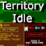 Icon_66 | Territory Idle