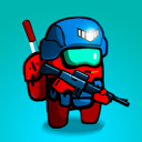 ZAS icon 2 128x128 | Zombie Among Space [android]