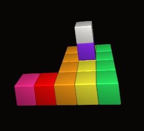 условие | Визуализация программирования.