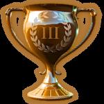 3_lev | Конкурс: «Храм Хаоса» Победители 1. 563, 2. Pathetic Mike, 3. CStalker. [Конкурс завершён.]