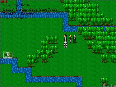 Карта мира | :: КОНКУРС RPG: Проекты участников