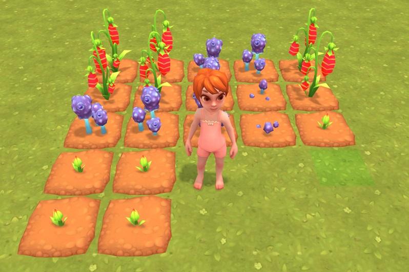 image_2019_02_19T08_10_30_557Z | Волшебники на ферме - не совсем обычная игра-ферма про не совсем обычных магов.