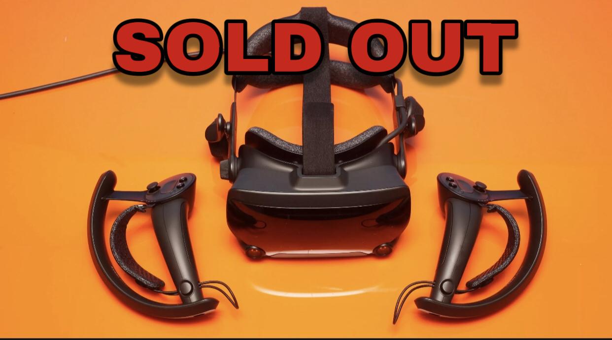 IMG-3443 | Valve Index распродан.