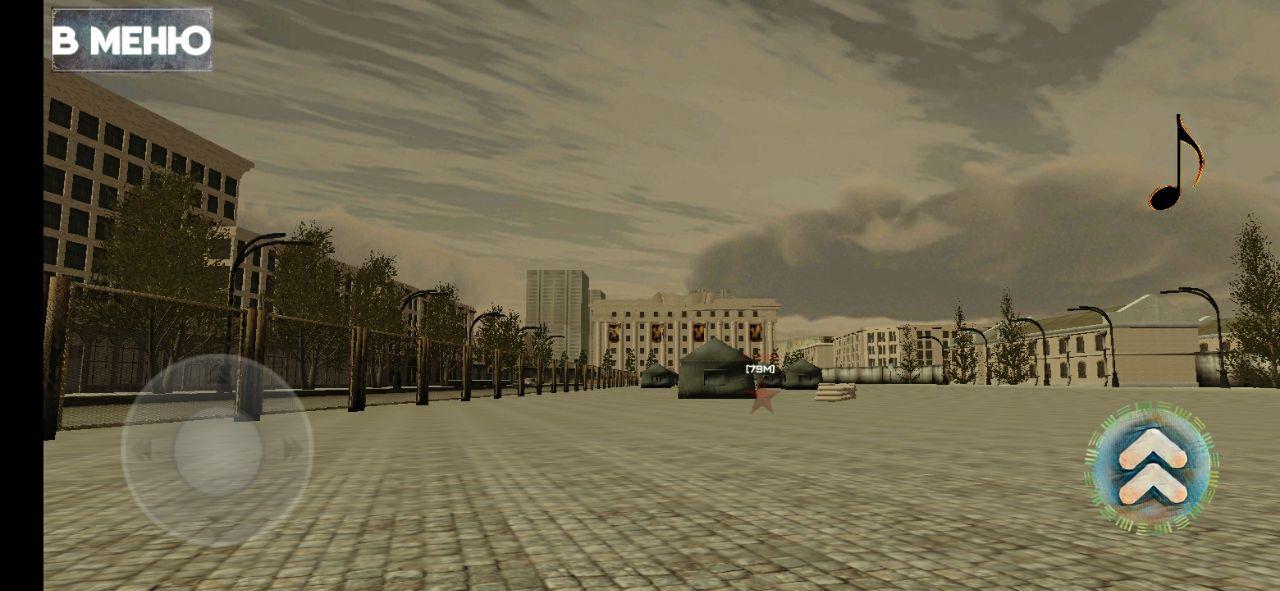 IMG_20210225_182014_104 | Перунов Цвет: Харьков