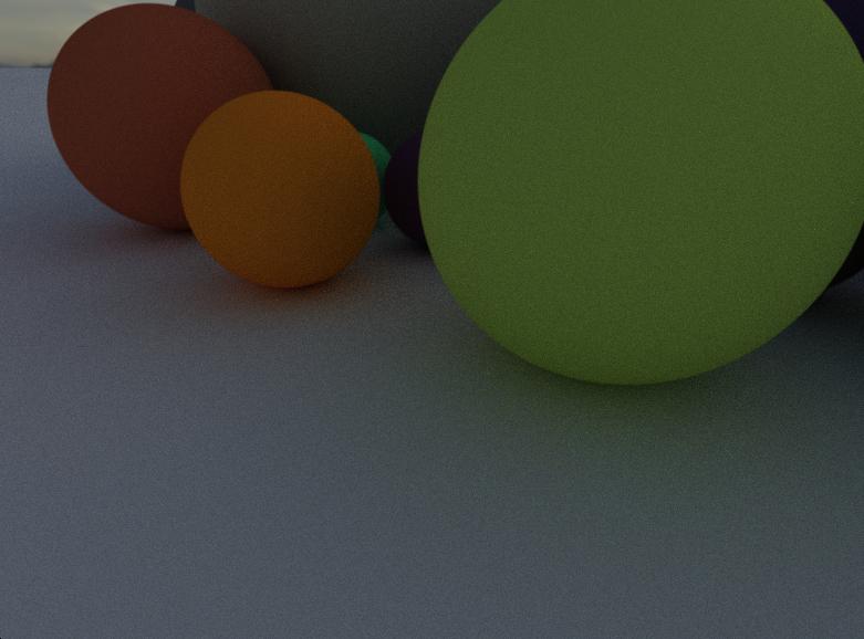 imgonline-com-ua-CompressBySize-codAtiTg4Tmx7 | Path tracer