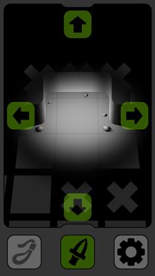 labirint7   Лабиринт - разыскиваются: программист и художник