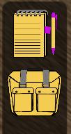 invik | Deathbring World: Rangers - [постапокалиптическая JRpg c пошаговыми боями и коллекционированием монстров] а ля Fallout + Pokemon Blue.