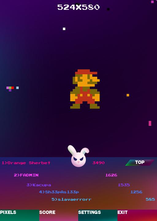 ipb_art_4   Infinite Pixel Battles