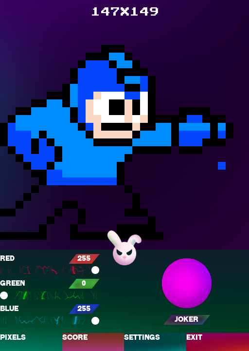 ipb_art_2   Infinite Pixel Battles