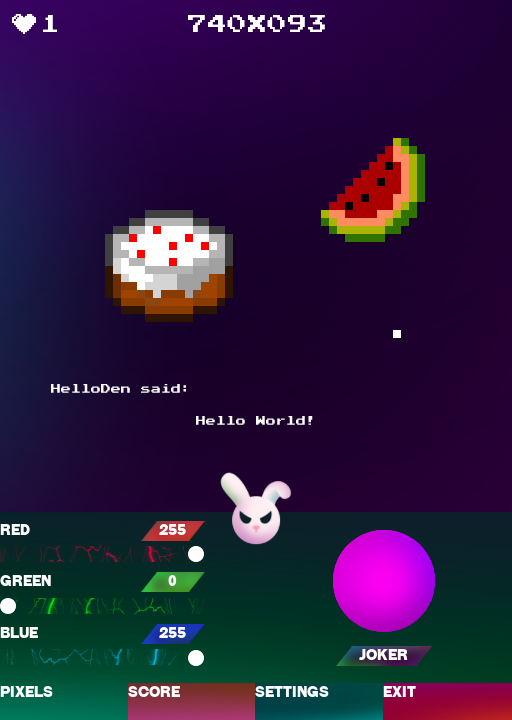 ipb_art_3   Infinite Pixel Battles