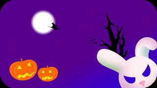ipb_halloween   Infinite Pixel Battles
