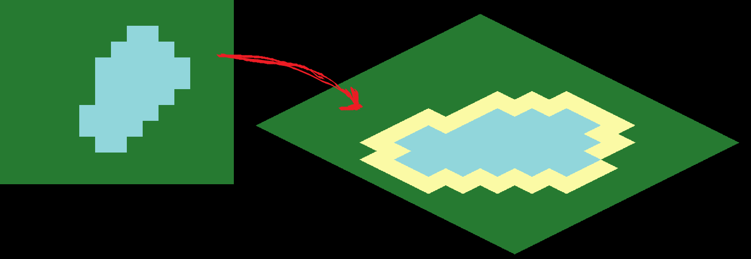 isometric_coordinate_system_map_render_test_javascript
