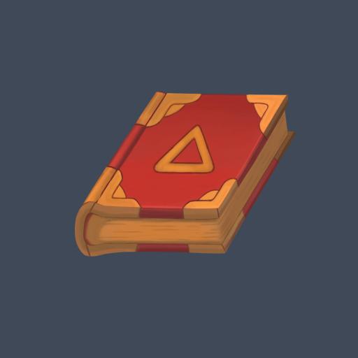 Книга_3 | MagenArt