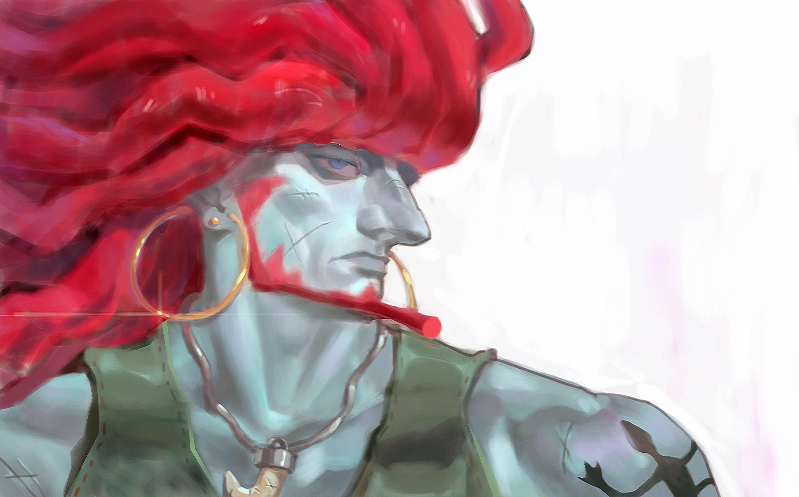 КОРАЛЛ1   2D-художник ищет фриланс!:)