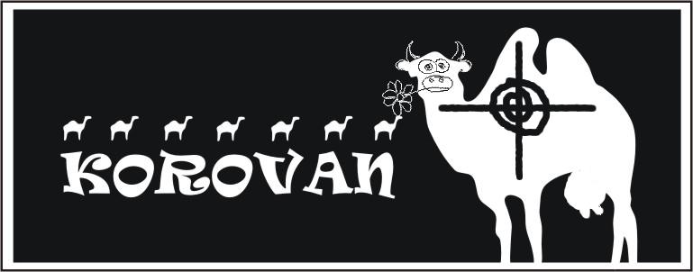 korovan_3